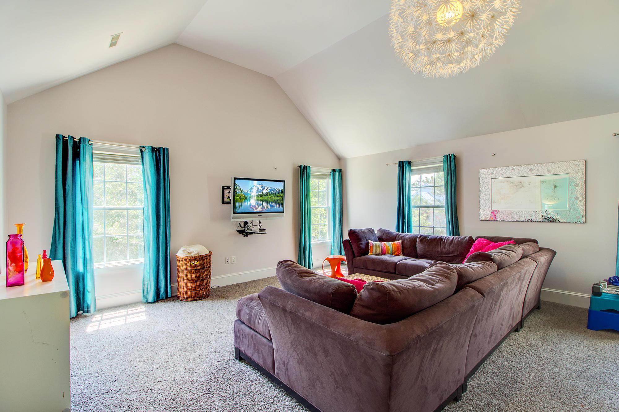 Codners Ferry Park Homes For Sale - 227 Fairchild, Daniel Island, SC - 33