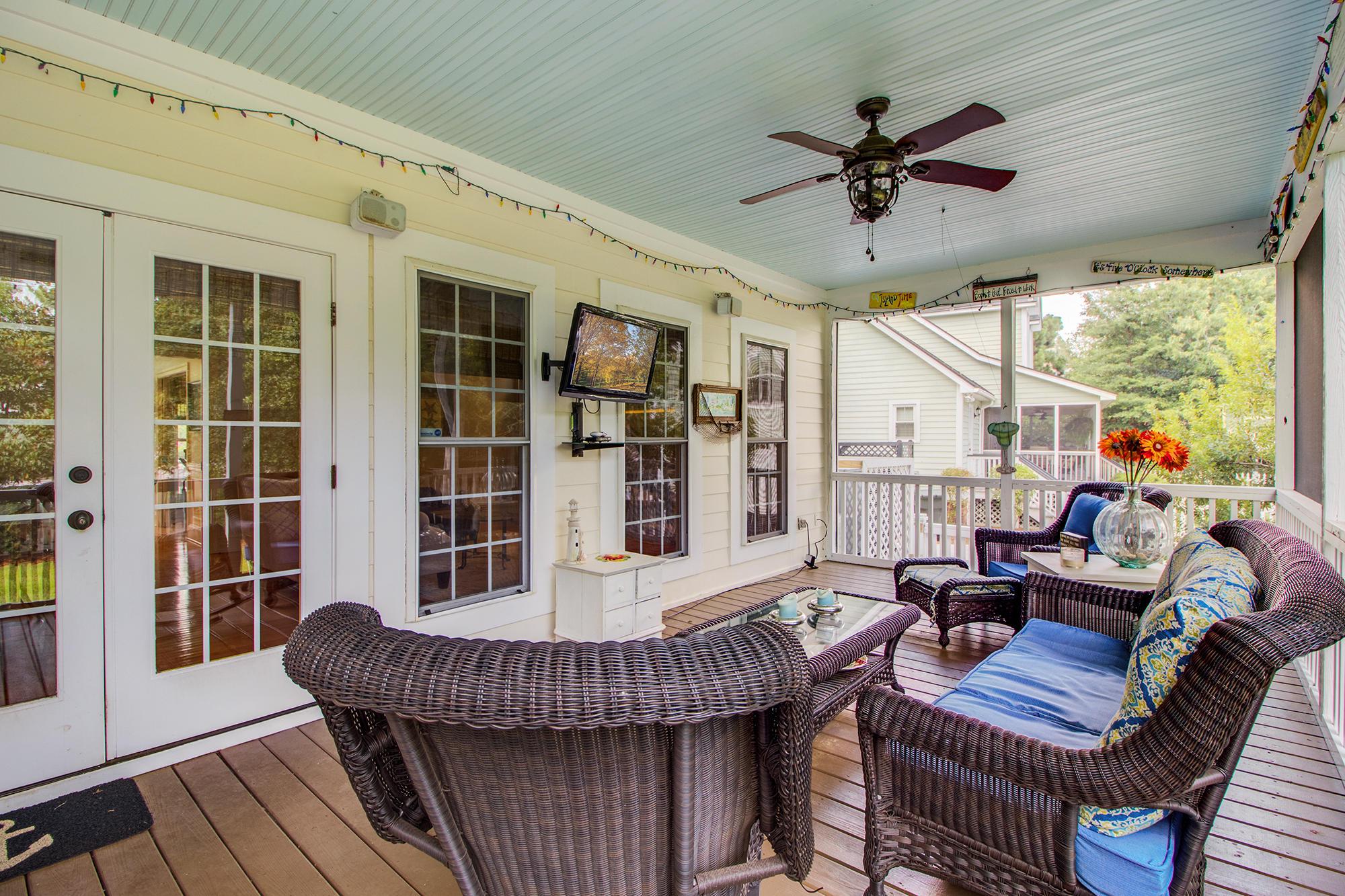 Codners Ferry Park Homes For Sale - 227 Fairchild, Daniel Island, SC - 45