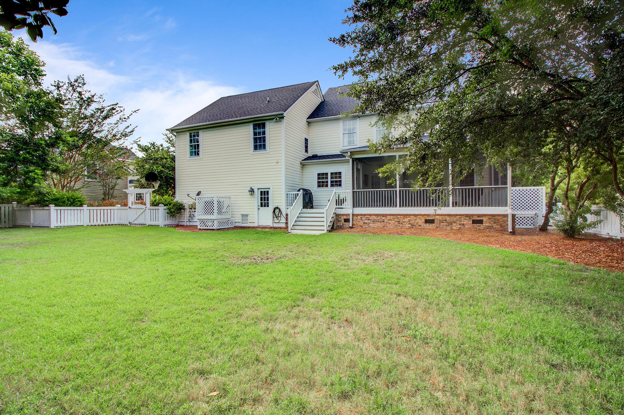 Codners Ferry Park Homes For Sale - 227 Fairchild, Daniel Island, SC - 30