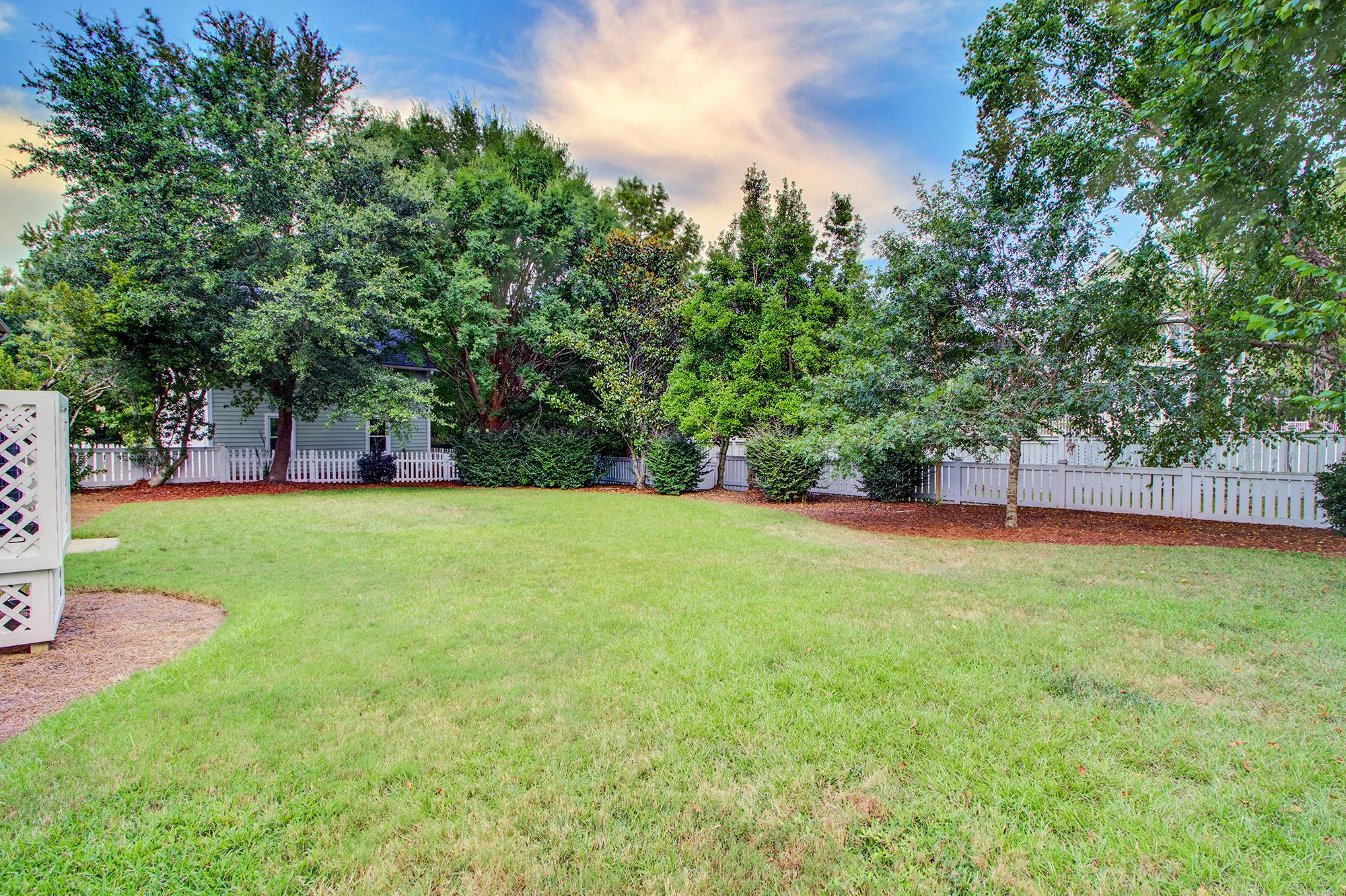 Codners Ferry Park Homes For Sale - 227 Fairchild, Daniel Island, SC - 5