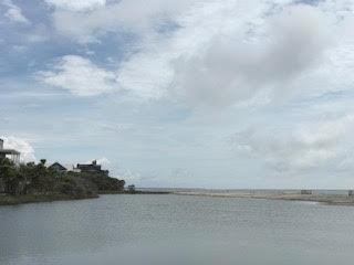 Jeremy Cay Homes For Sale - 49 Planters Retreat, Edisto Island, SC - 15