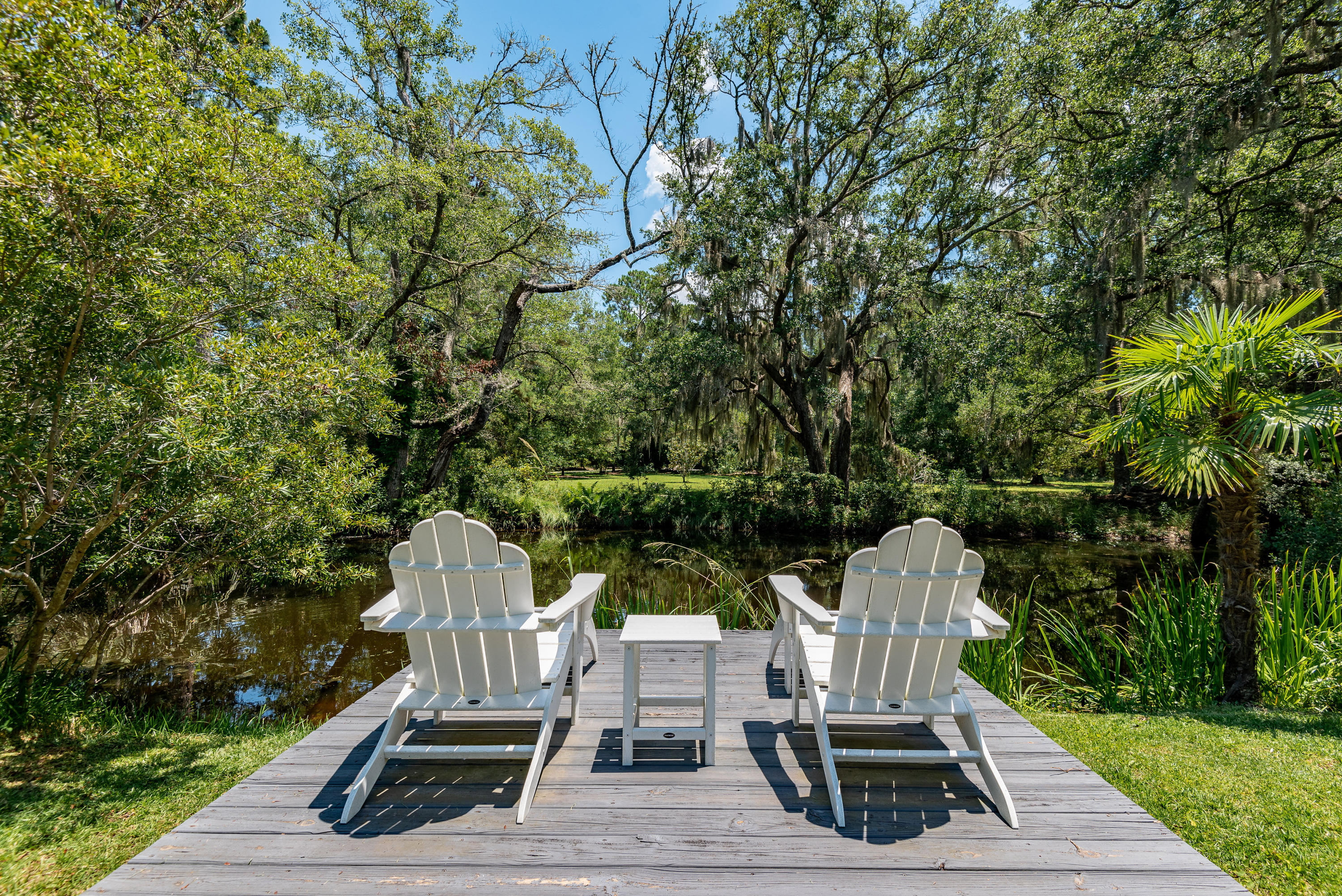Photo of 2426 State Rd S-10-634, Wadmalaw Island, SC 29487