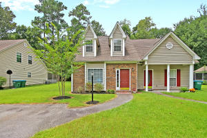 Home for Sale Springview Lane, Springview Townhomes, Summerville, SC