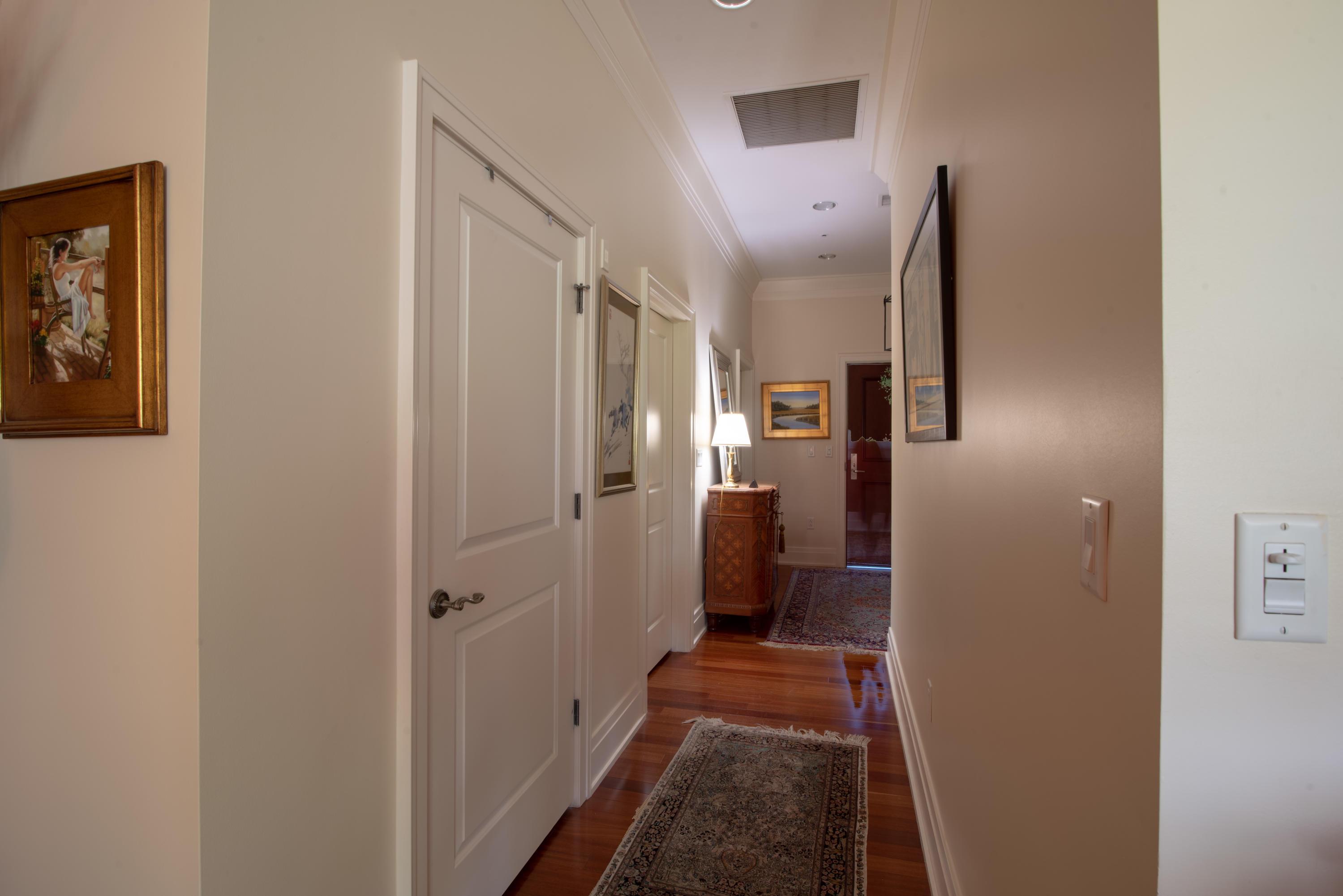 Tides Condominiums Homes For Sale - 212 Cooper River, Mount Pleasant, SC - 11