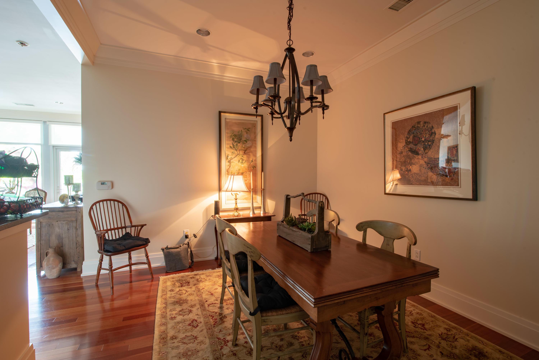 Tides Condominiums Homes For Sale - 212 Cooper River, Mount Pleasant, SC - 12