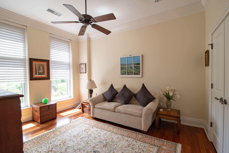 Tides Condominiums Homes For Sale - 212 Cooper River, Mount Pleasant, SC - 9