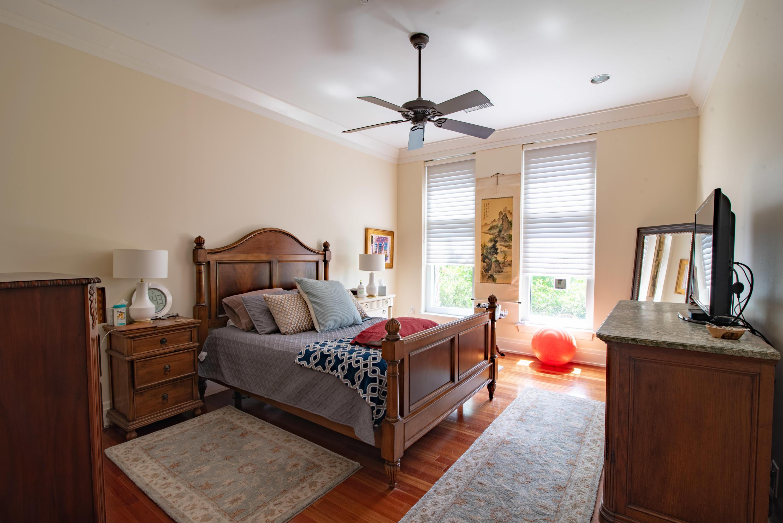 Tides Condominiums Homes For Sale - 212 Cooper River, Mount Pleasant, SC - 8