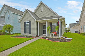 Home for Sale Amaranth Ave , White Gables, Summerville, SC
