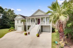 Home for Sale Snowy Egret Pointe , Indigo Island Reserve, Hanahan, SC