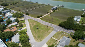 Oceanview homes in Isle of Palms