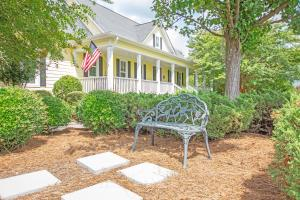 Home for Sale Grazing Meadow Court, High Meadow Farms, Summerville, SC