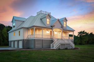 Home for Sale Burden Creek Road, Stono Pointe, Johns Island, SC