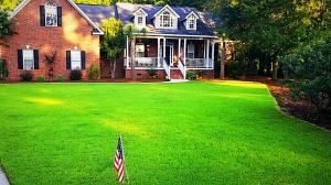 Home for Sale Coltsgate Court, Walnut Farms, Summerville, SC