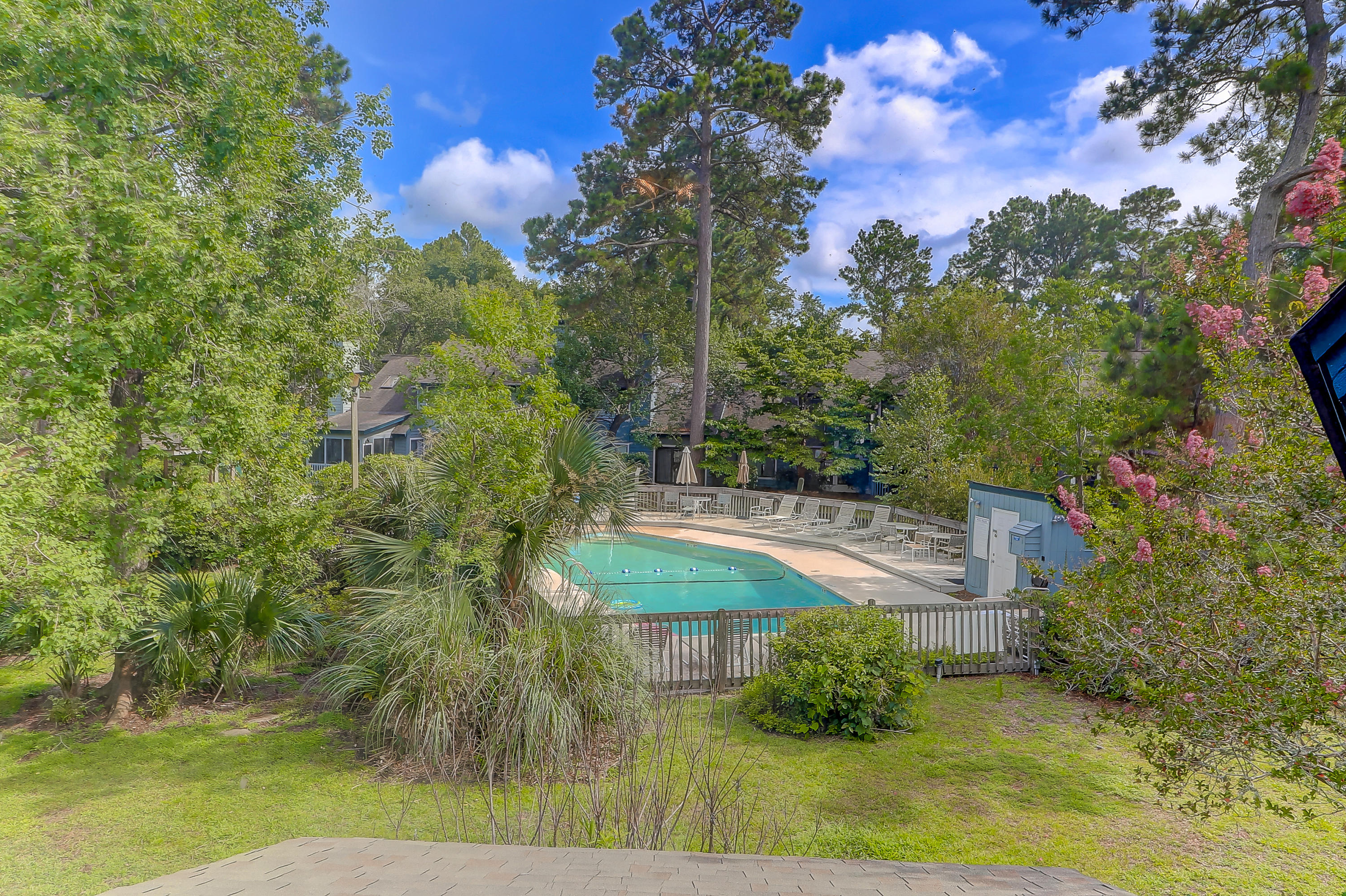 Snee Farm Lakes Homes For Sale - 1123 Hidden Cove, Mount Pleasant, SC - 8