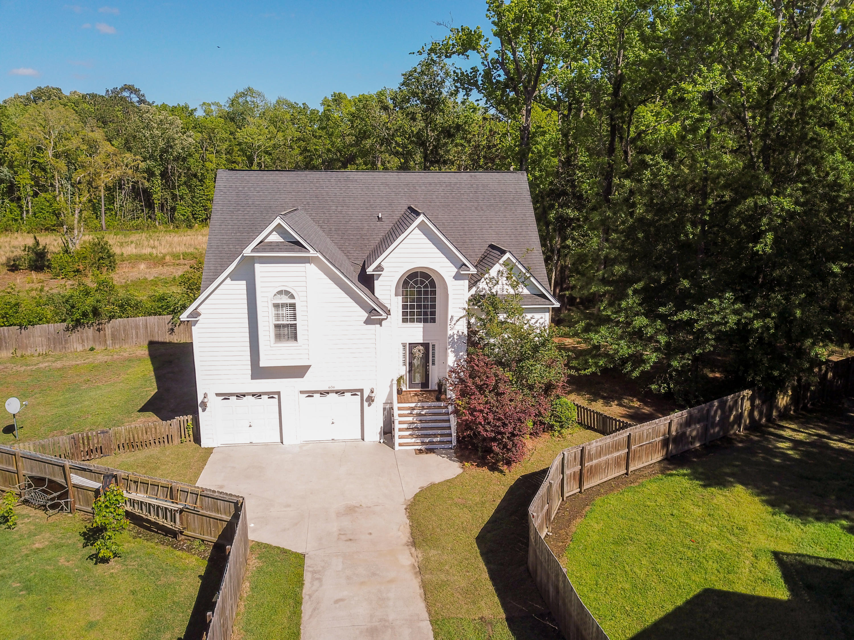 Stoneboro Shores Homes For Sale - 656 Stoneboro, Charleston, SC - 33