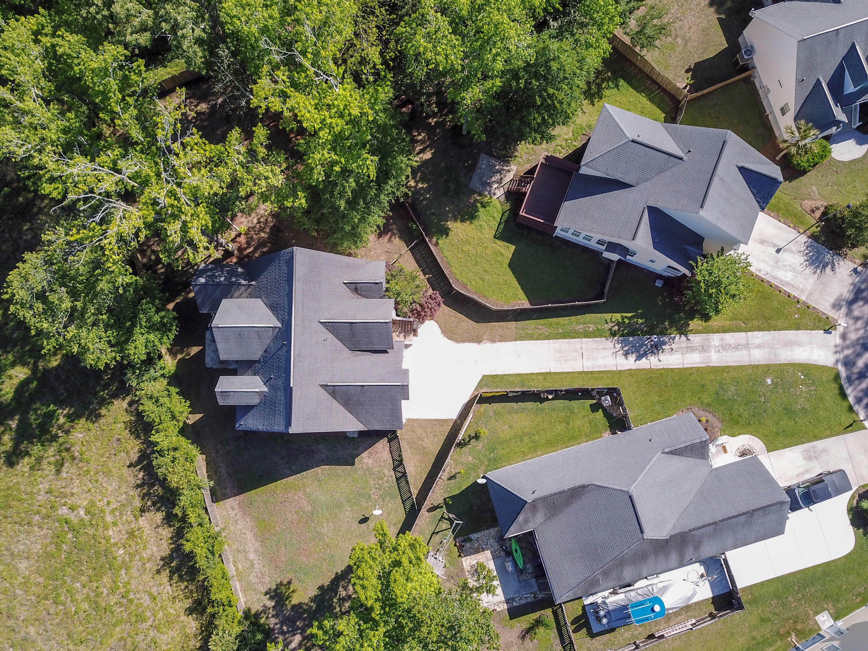 Stoneboro Shores Homes For Sale - 656 Stoneboro, Charleston, SC - 34