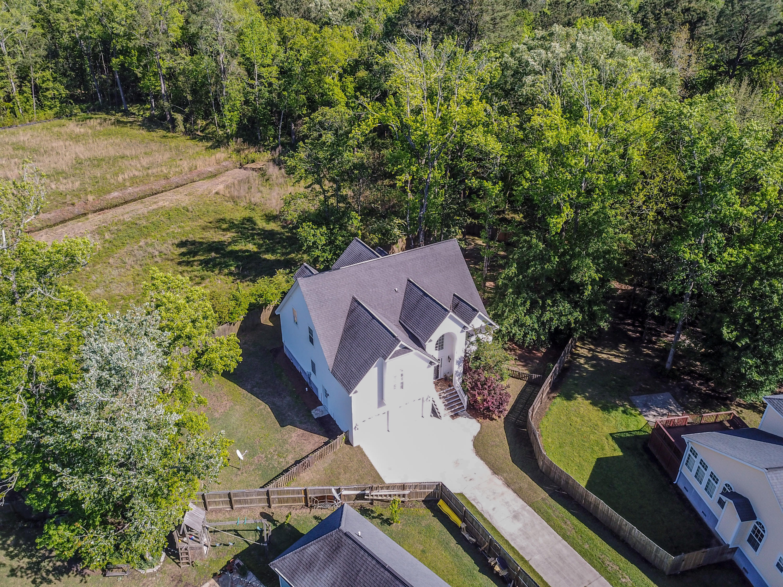 Stoneboro Shores Homes For Sale - 656 Stoneboro, Charleston, SC - 39