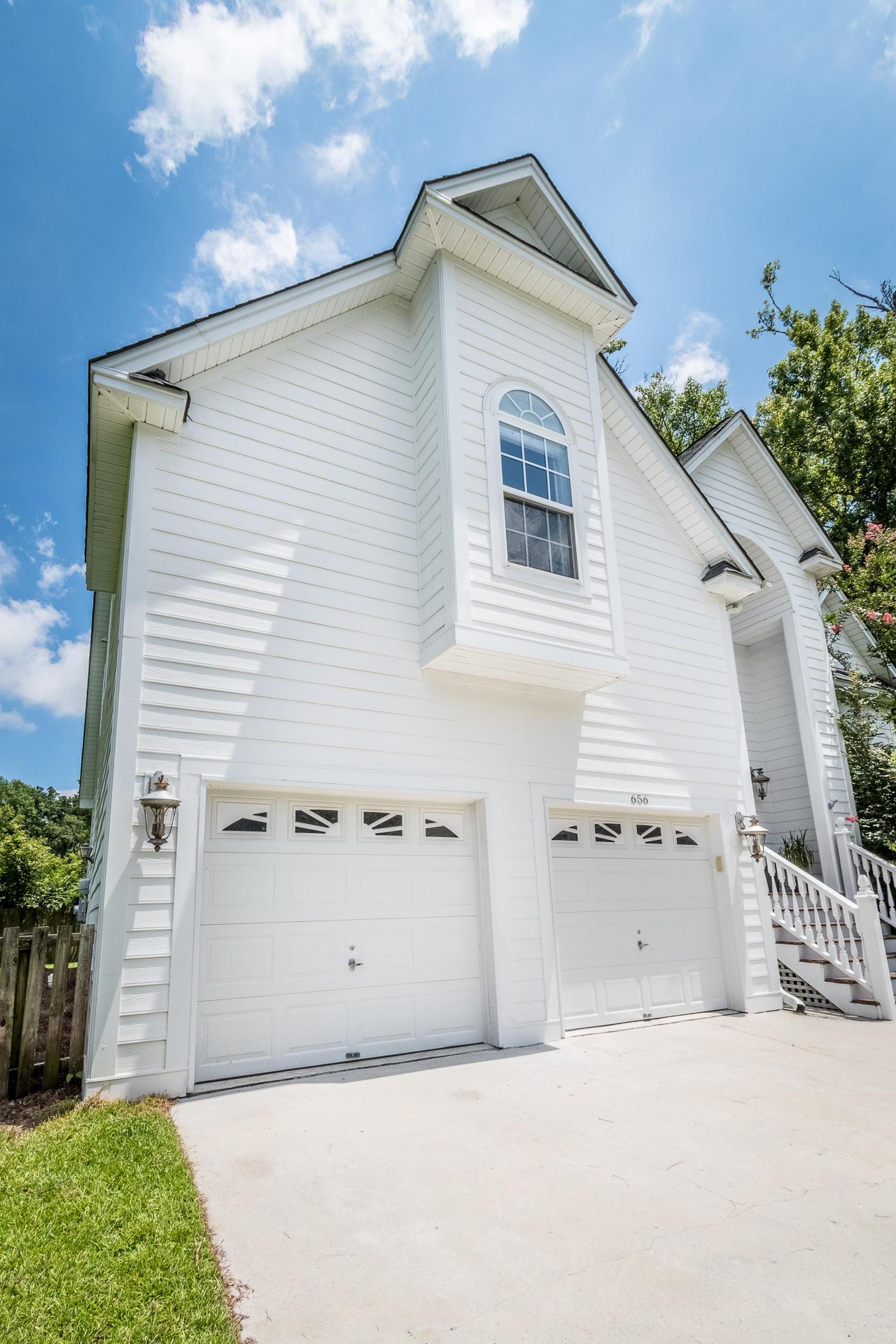 Stoneboro Shores Homes For Sale - 656 Stoneboro, Charleston, SC - 26