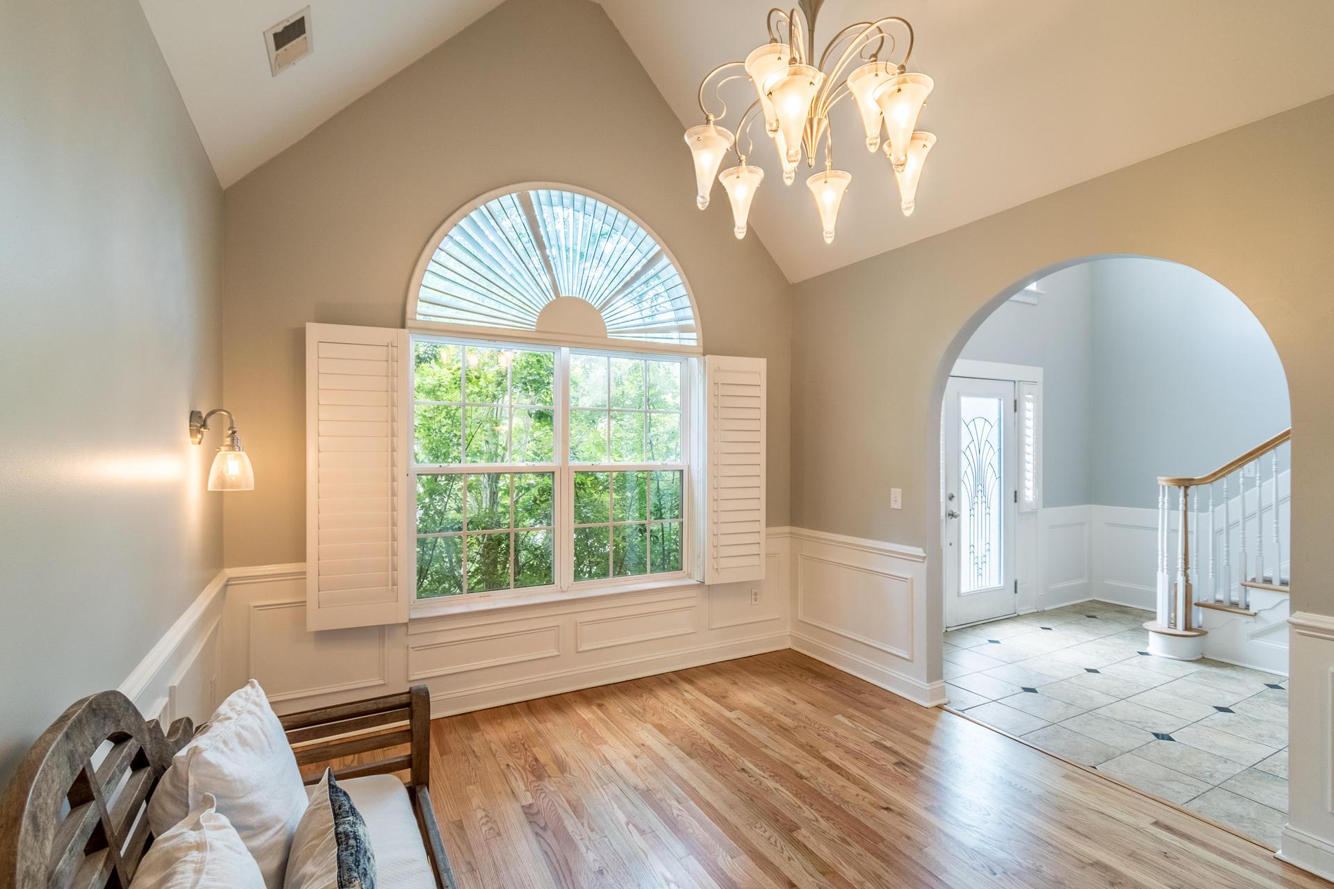 Stoneboro Shores Homes For Sale - 656 Stoneboro, Charleston, SC - 22