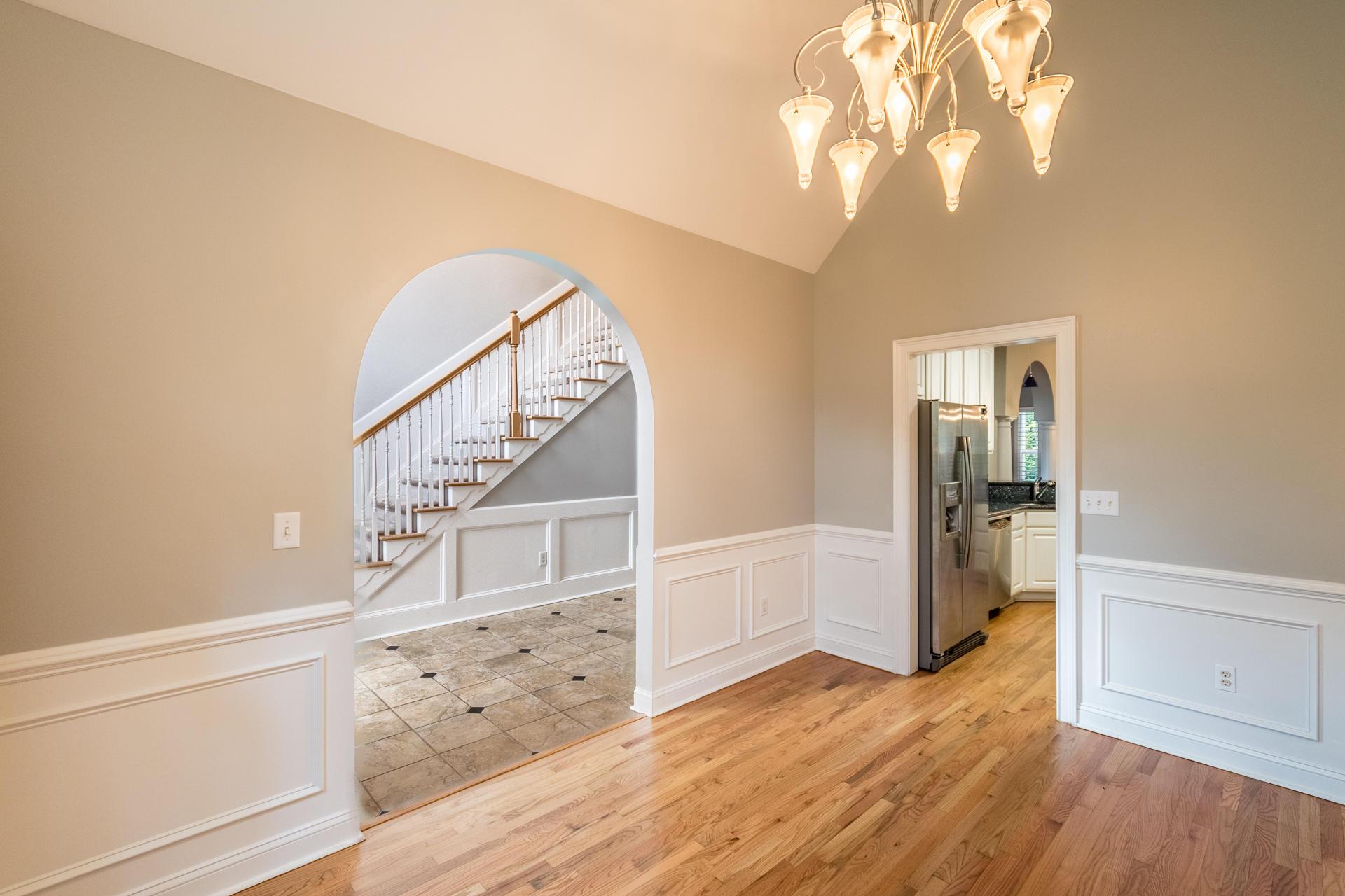 Stoneboro Shores Homes For Sale - 656 Stoneboro, Charleston, SC - 20