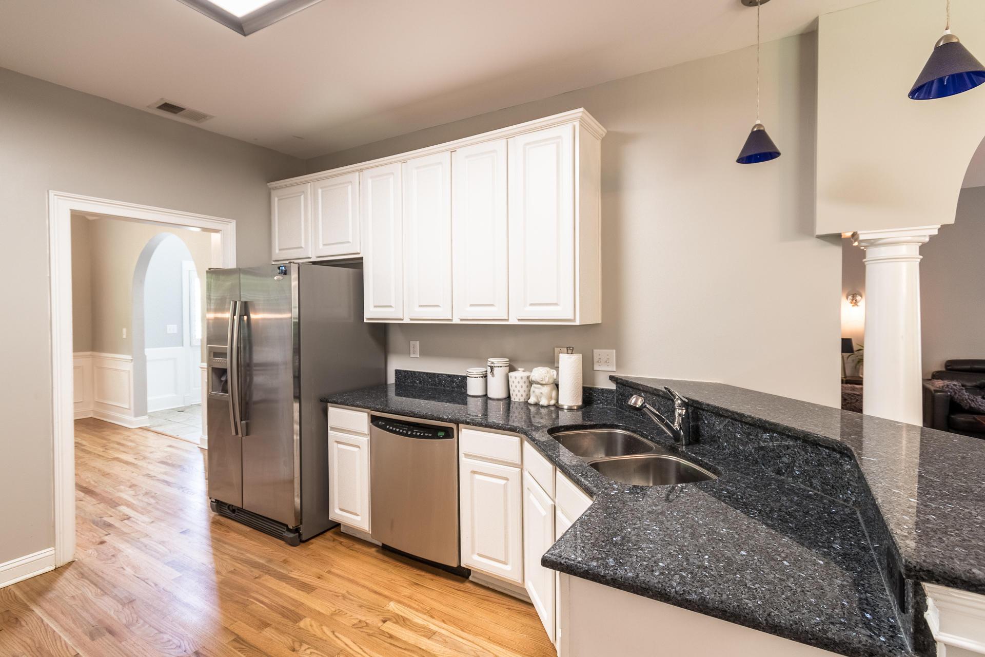 Stoneboro Shores Homes For Sale - 656 Stoneboro, Charleston, SC - 19