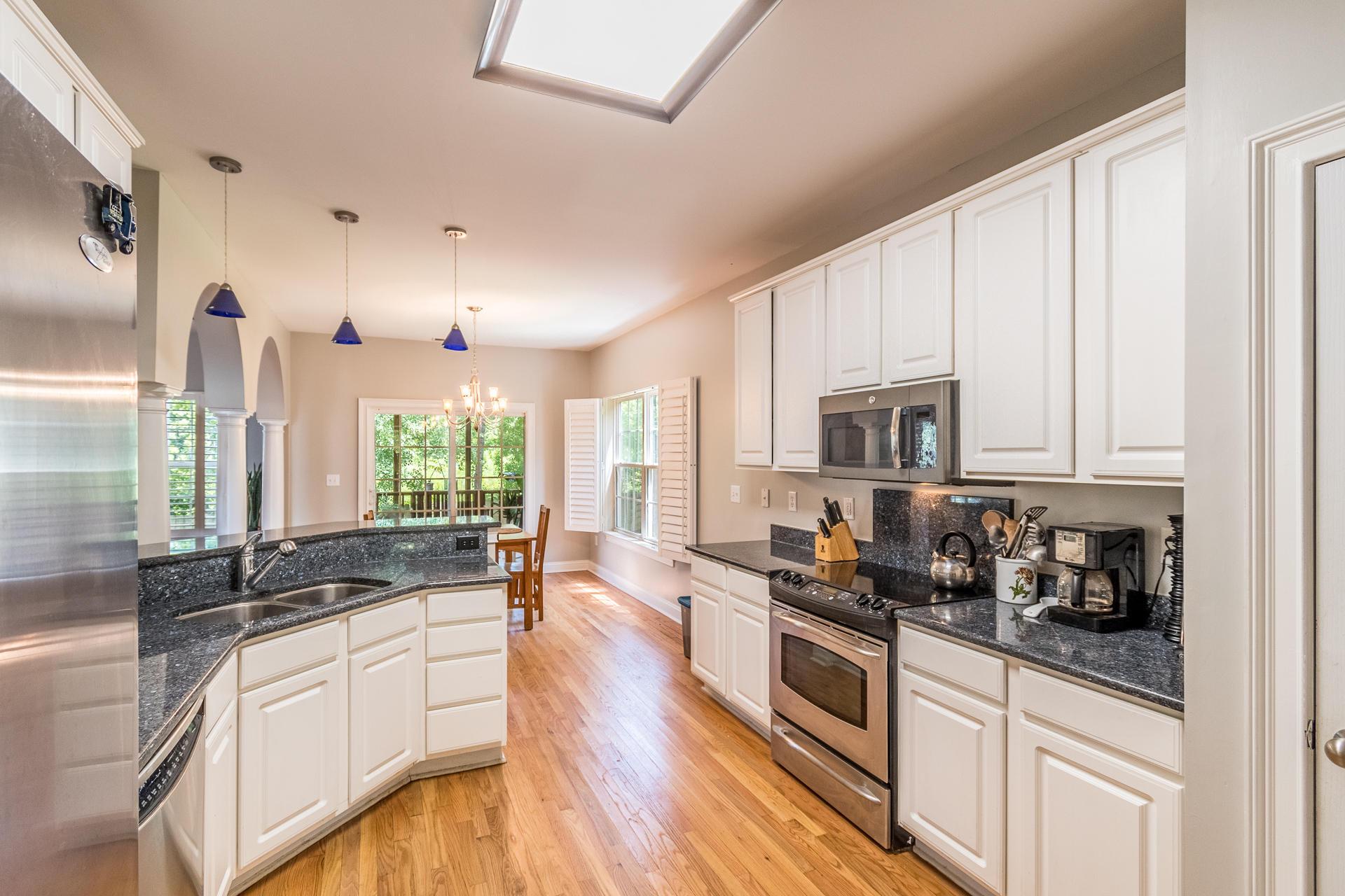 Stoneboro Shores Homes For Sale - 656 Stoneboro, Charleston, SC - 1