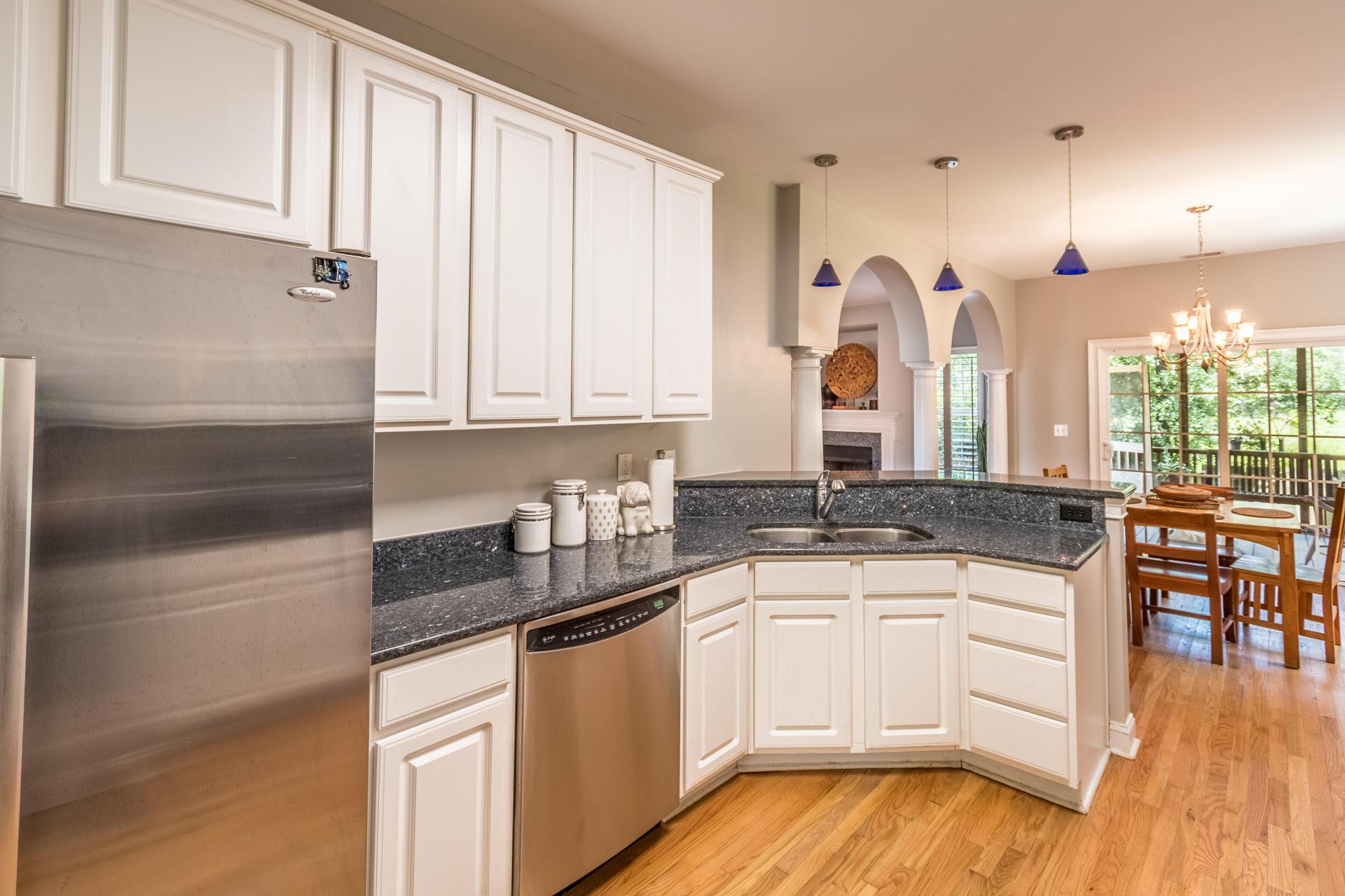 Stoneboro Shores Homes For Sale - 656 Stoneboro, Charleston, SC - 35