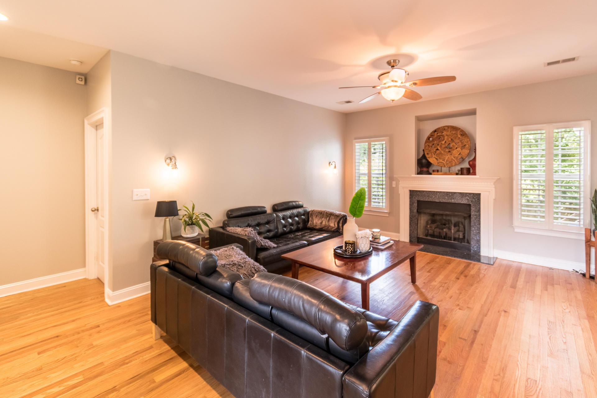 Stoneboro Shores Homes For Sale - 656 Stoneboro, Charleston, SC - 28