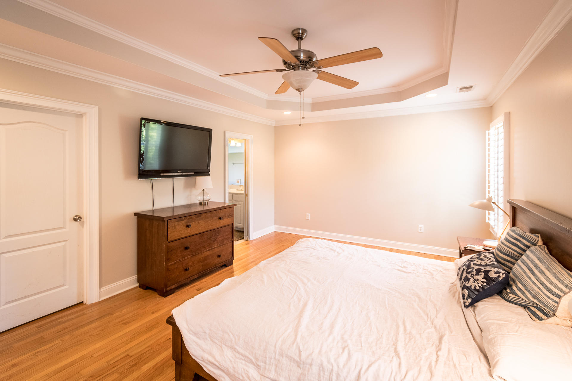 Stoneboro Shores Homes For Sale - 656 Stoneboro, Charleston, SC - 15