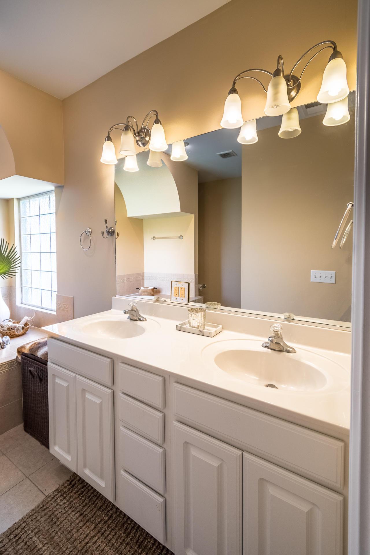 Stoneboro Shores Homes For Sale - 656 Stoneboro, Charleston, SC - 14