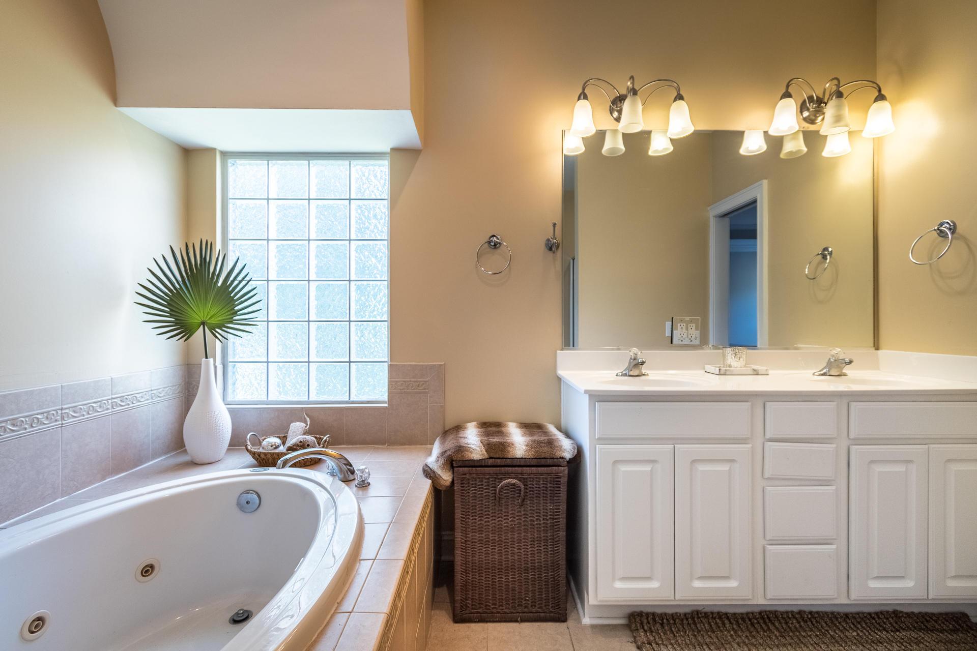 Stoneboro Shores Homes For Sale - 656 Stoneboro, Charleston, SC - 13