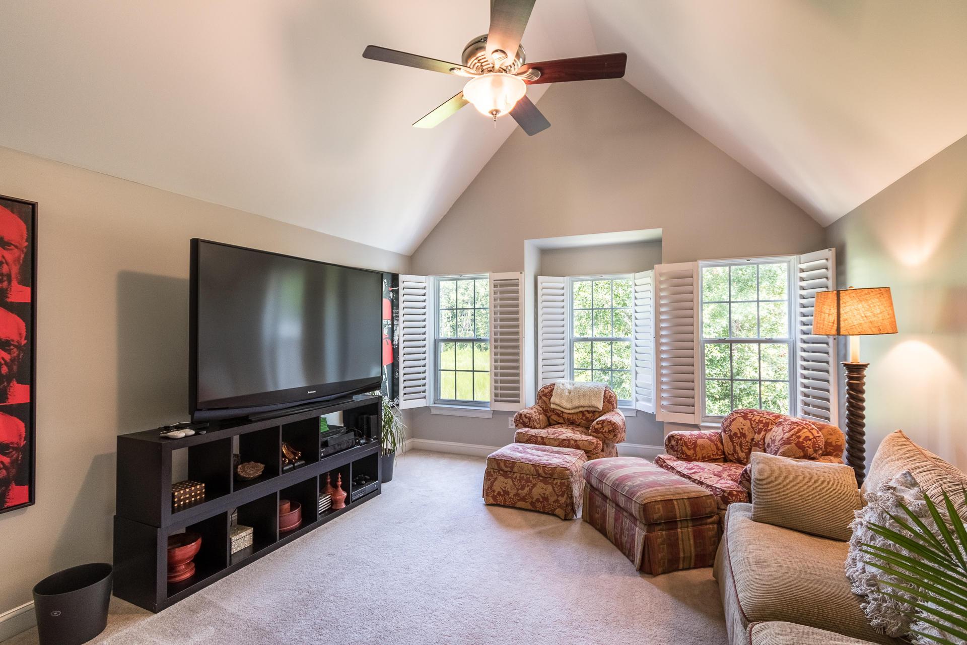 Stoneboro Shores Homes For Sale - 656 Stoneboro, Charleston, SC - 8