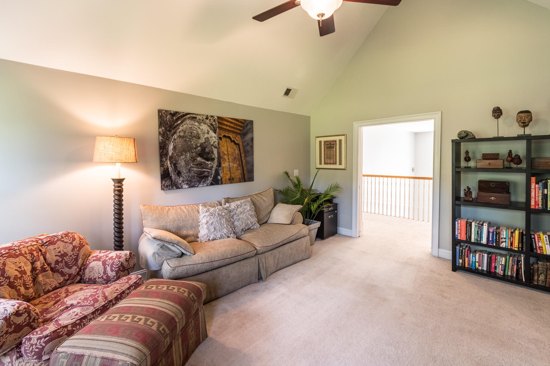 Stoneboro Shores Homes For Sale - 656 Stoneboro, Charleston, SC - 7