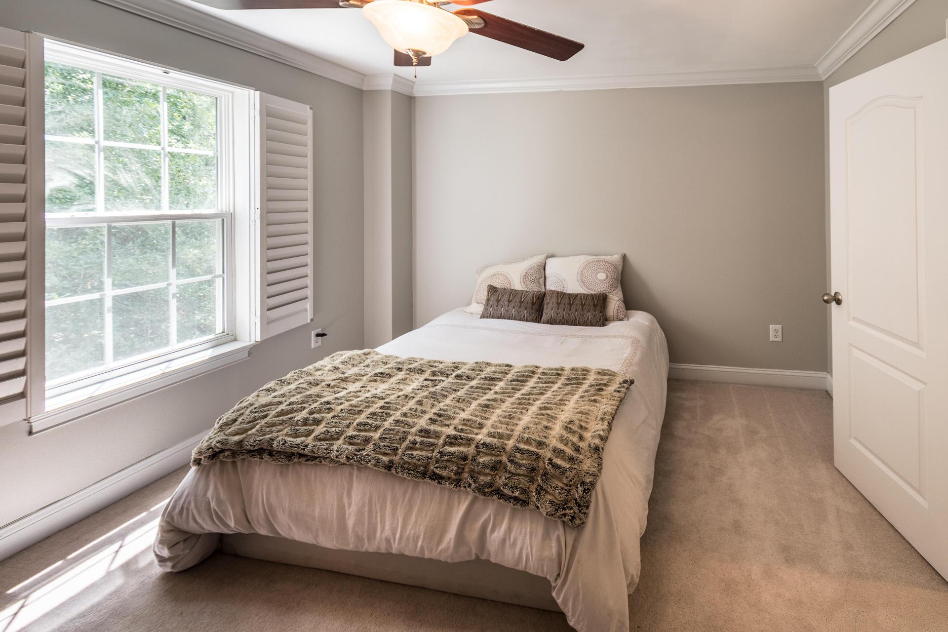 Stoneboro Shores Homes For Sale - 656 Stoneboro, Charleston, SC - 6