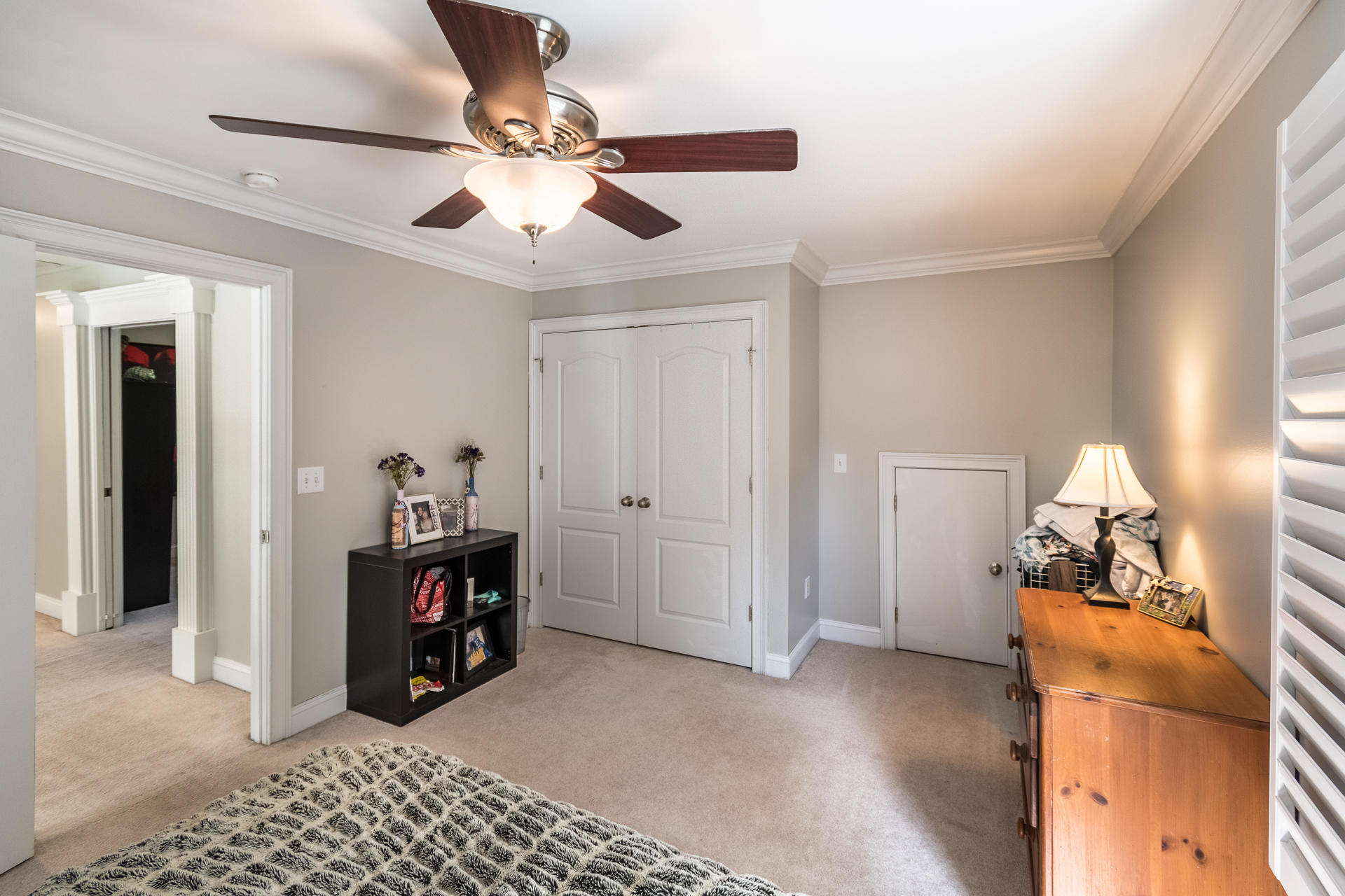 Stoneboro Shores Homes For Sale - 656 Stoneboro, Charleston, SC - 5