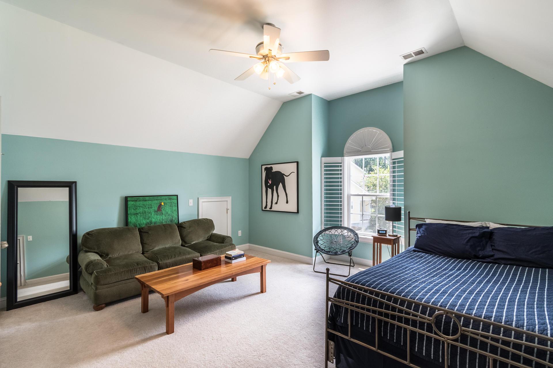 Stoneboro Shores Homes For Sale - 656 Stoneboro, Charleston, SC - 4