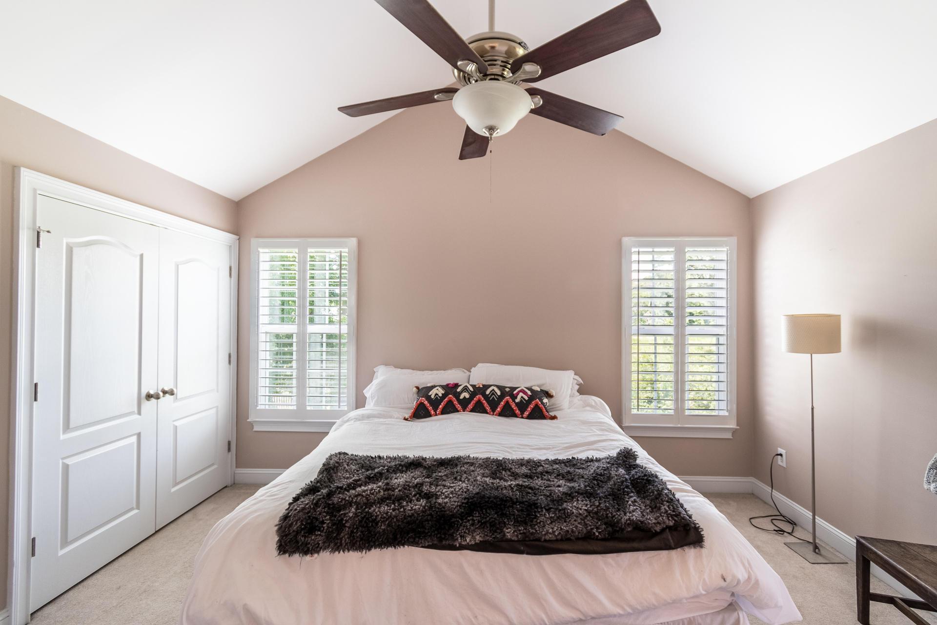Stoneboro Shores Homes For Sale - 656 Stoneboro, Charleston, SC - 2