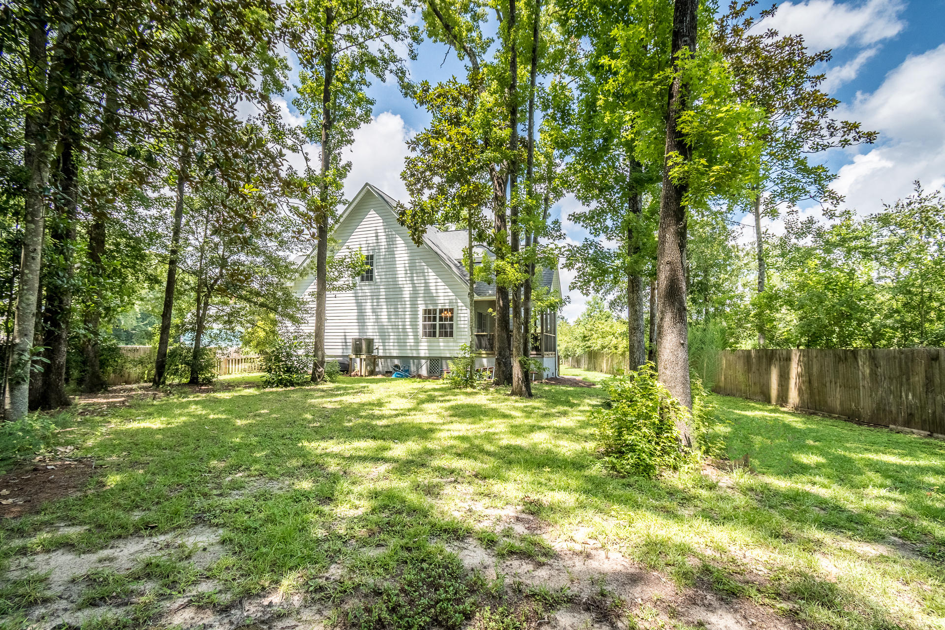 Stoneboro Shores Homes For Sale - 656 Stoneboro, Charleston, SC - 41