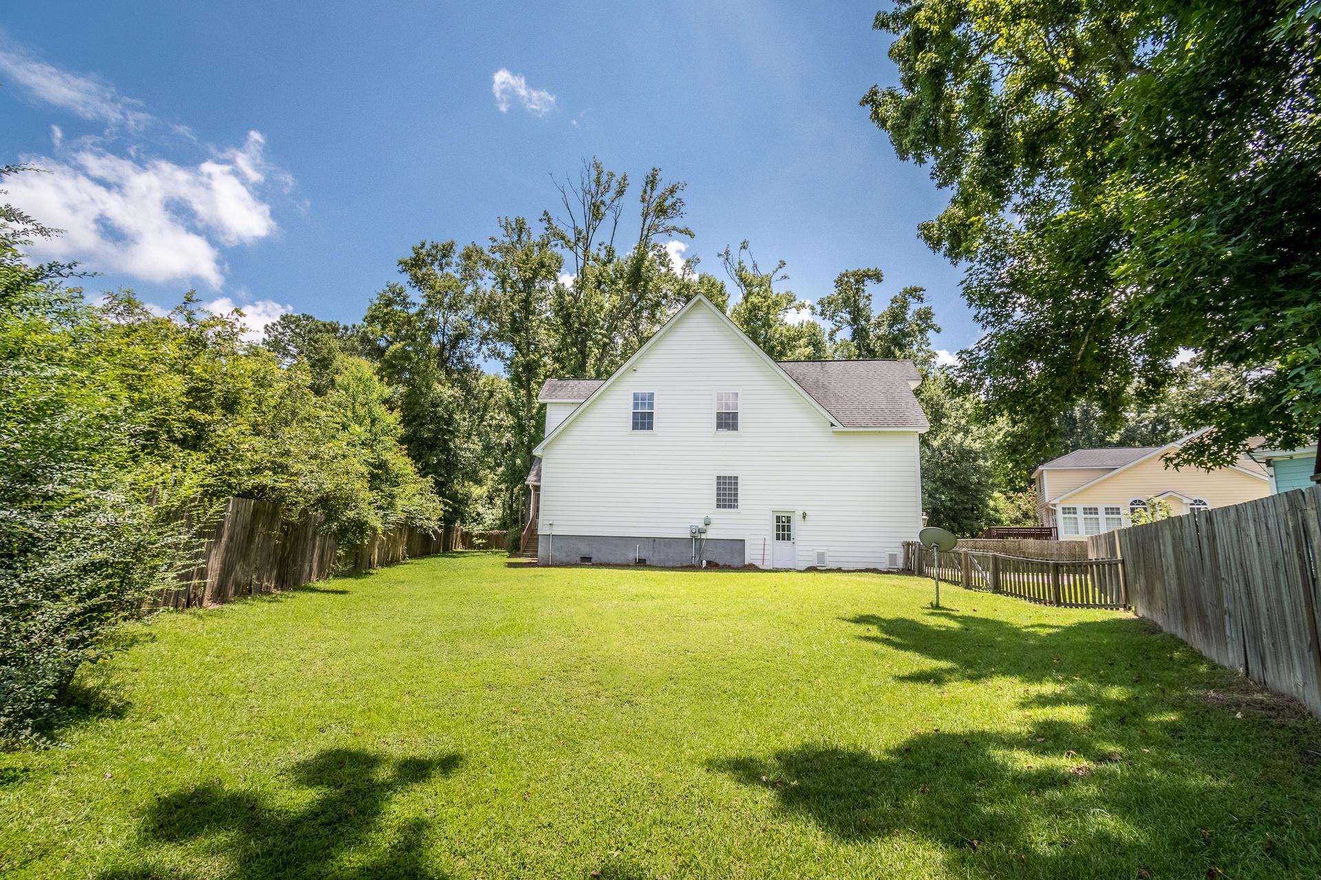 Stoneboro Shores Homes For Sale - 656 Stoneboro, Charleston, SC - 40