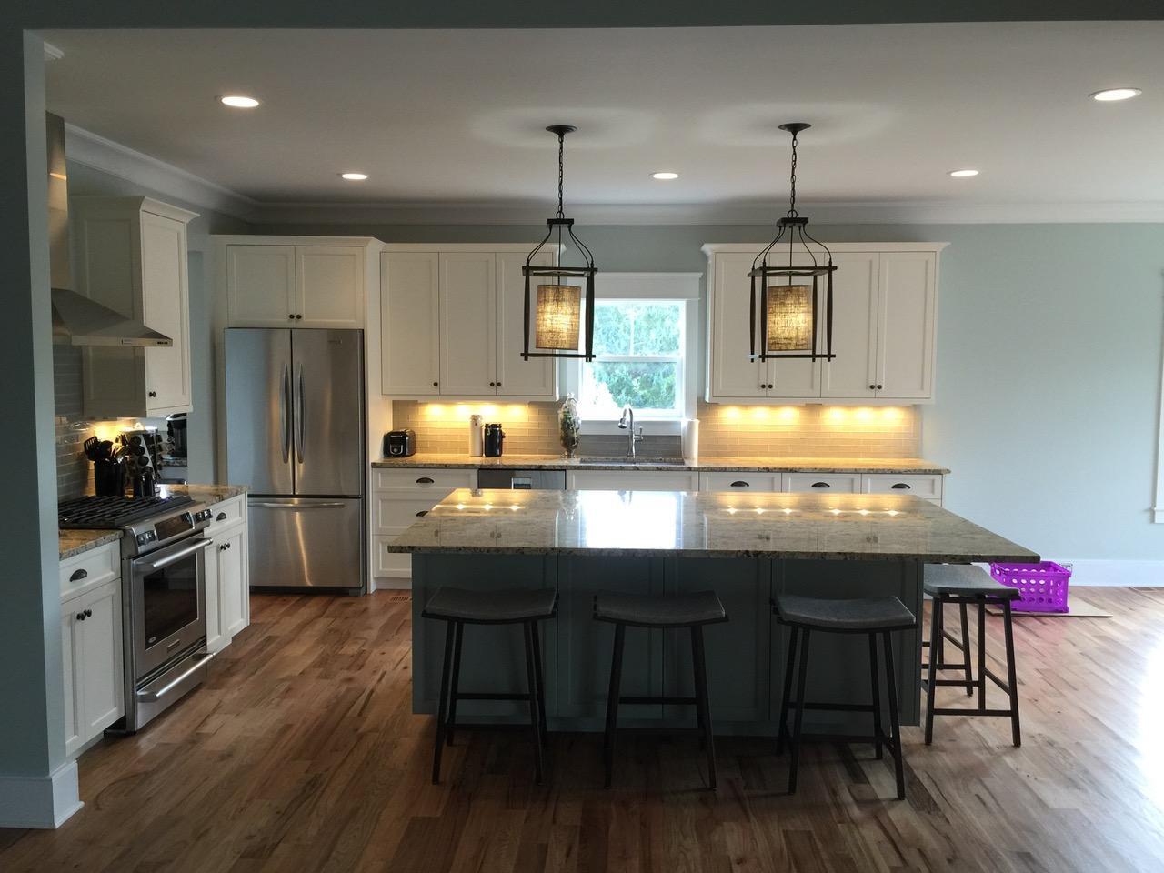Kiawah River Estates Homes For Sale - 4331 Hope Plantation Drive, Johns Island, SC - 7