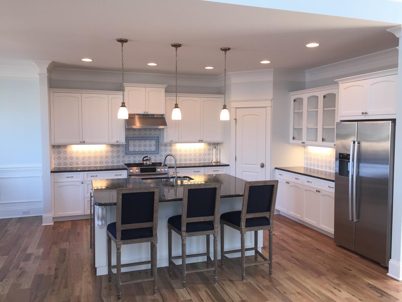 Kiawah River Estates Homes For Sale - 4331 Hope Plantation Drive, Johns Island, SC - 8
