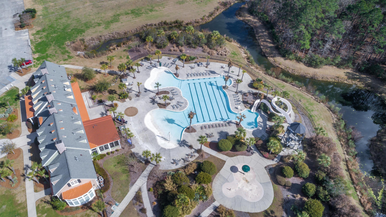 Dunes West Homes For Sale - 2816 River Vista, Mount Pleasant, SC - 21