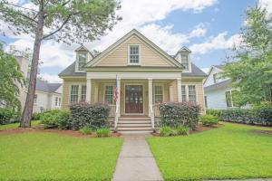 Home for Sale Hickory Street, Daniels Orchard, Summerville, SC