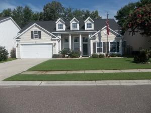 Home for Sale Hampton Bluff Road, Grand Oaks Plantation, West Ashley, SC