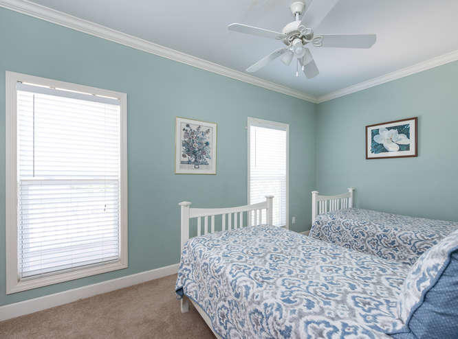 Photo of 3618 Yacht Club Rd, Edisto Island, SC 29438