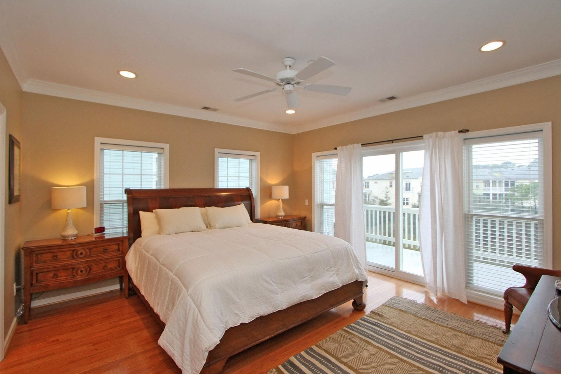 Waters Edge Homes For Sale - 85 2nd, Folly Beach, SC - 2