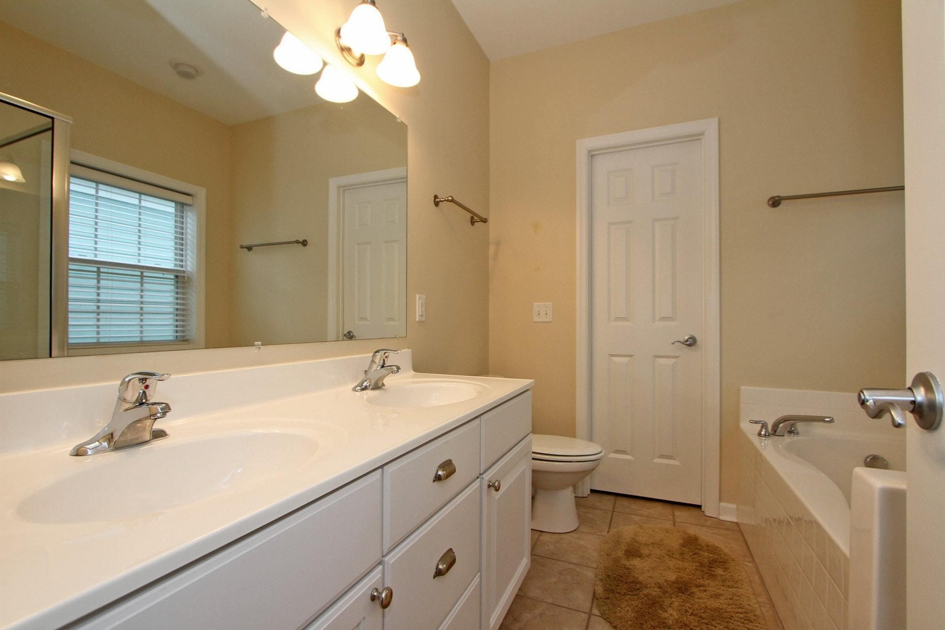 Waters Edge Homes For Sale - 85 2nd, Folly Beach, SC - 1