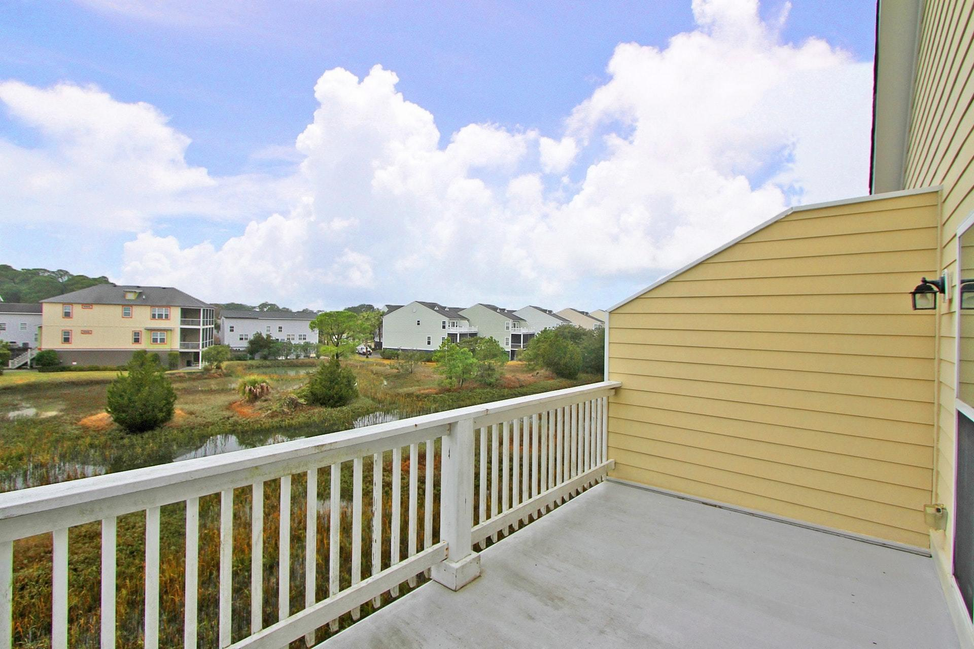 Waters Edge Homes For Sale - 85 2nd, Folly Beach, SC - 21