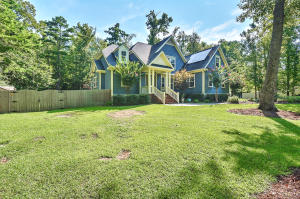 Home for Sale Lee Street, Woodland Estates, Summerville, SC