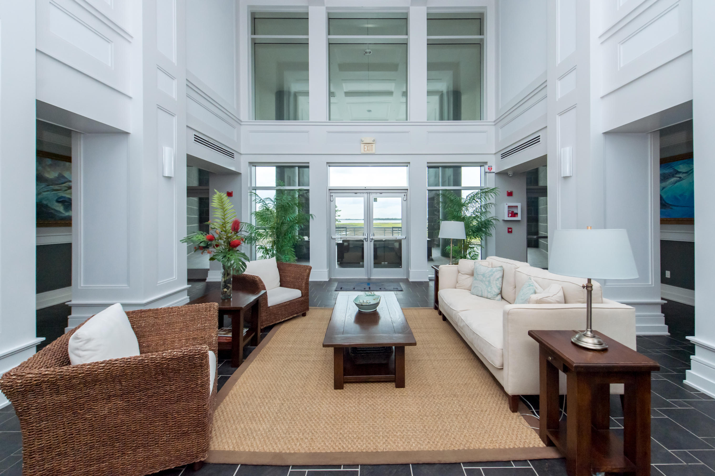 Tides Condominiums Homes For Sale - 124 Cooper River, Mount Pleasant, SC - 23